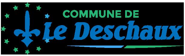 Site web de la commune du deschaux