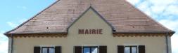bulletin municipal commune de Le Deschaux